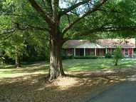 7646 Campground Road Cumming GA, 30040