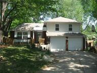 3001 Nw Chelsea Place Blue Springs MO, 64015