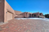 12 Sunset View Drive Tijeras NM, 87059