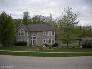 2200 Forest Hills Lane Saint Joseph MI, 49085