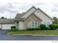 2857 Donegal Dr Macungie PA, 18062