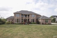 11832 Keepers Gate Spencerville IN, 46788