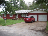 520 South Butler Erie KS, 66733