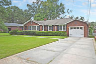 5029 Victoria Avenue North Charleston SC, 29405
