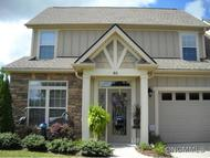 46 Burlington Lane Fletcher NC, 28732