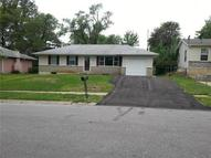 1432 N 62nd Place Kansas City KS, 66102