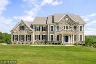 14513 Ventry Farm Court Sparks Glencoe MD, 21152
