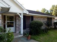 21319 Tophill Dr. Spring TX, 77388