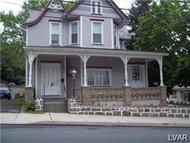 102 North Robinson Avenue Pen Argyl PA, 18072