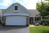 485 West Timberlake Dr Holland MI, 49424