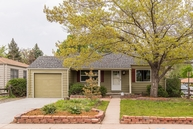 4702 Newton Street Denver CO, 80211