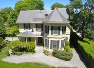 3 Bellevue Court Newport RI, 02840