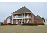 104 Clear View Dr. Sheffield AL, 35660