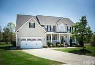 40 Scenic View Court Youngsville NC, 27596