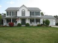 2276 Timber Ridge Trl Streetsboro OH, 44241