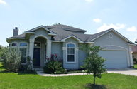 601 Mourning Dove Dr Mc Queeney TX, 78123