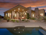 14516 N Sunset Gallery Drive Marana AZ, 85658