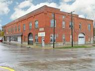 109 W Gale St Angola IN, 46703