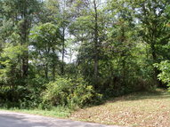 Lot #1 Candy Run/Houston Hollow Rd Lucasville OH, 45648