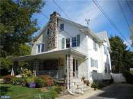 2717 Belmont Ave Ardmore PA, 19003