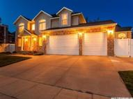 6551 S Bouchelle Ln E Cottonwood Heights UT, 84121