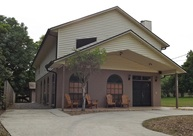 624 Forest St Windermere FL, 34786