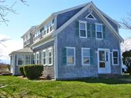 140-# 3 Lower County Rd West Dennis MA, 02670
