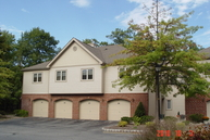Address Not Disclosed Whippany NJ, 07981