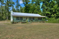3389 Mistletoe Road Appling GA, 30802