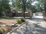 2848 Pineview Road Augusta GA, 30909