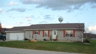 230 Bruce Ave Kendall WI, 54638