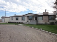 22795 Goodson Road Parma ID, 83660