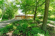17w140 Oak Meadow Drive Wood Dale IL, 60191