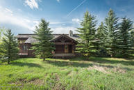 3720 W Holly Drive Teton Village WY, 83025
