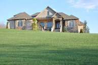 1632 Town & Country Dr Wilkesboro NC, 28697