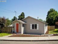 340 7th St Fairview OR, 97024