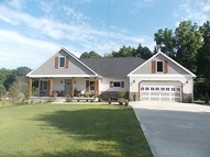 140 Smiths Road Mitchell IN, 47446
