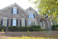 1091 Ridgeview Lane Bishop GA, 30621
