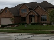 14049 Ravenswood Drive Orland Park IL, 60462
