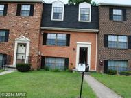 30 Golden Hill Ct Baltimore MD, 21228