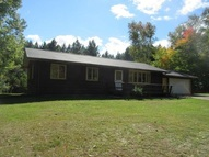 8145 W Haystack View Dr Iron Mountain MI, 49801