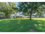 675 W Cummings Street Lake Alfred FL, 33850