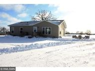 10374 175th Street Ne Foley MN, 56329