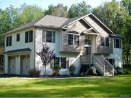 429 Guymard Turnpike Middletown NY, 10940
