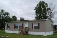 23624 Handy Point Rd Rock Hall MD, 21661