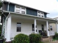 2303 Fort Avenue Lynchburg VA, 24501