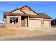 5224 Horizon Ridge Dr Windsor CO, 80550
