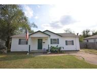 4424 Se 38th Del City OK, 73115