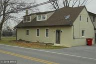 21624 Mount Aetna Road Hagerstown MD, 21742