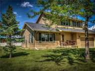 1115 4th Street West Roundup MT, 59072
